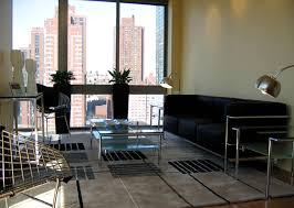 apartment furniture nyc. luxury apartment seating furniture design rivereast upper east side manhattan nyc nyc y
