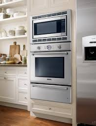 vintage wall ovens wall oven