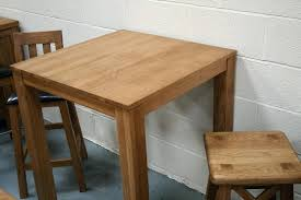 modern high kitchen table. Perfect Table High Kitchen Table Tables For Tall And Not Very People Modern  Furniture   To Modern High Kitchen Table