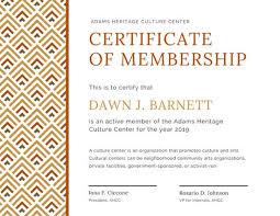 Superlative Certificate Customize 1 965 Certificate Templates Online Canva