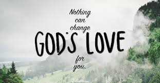 Image result for love religious views