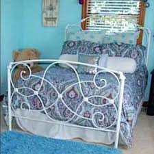 cynthia rowley comforter comforter cynthia rowley twin quilt set cynthia rowley comforter