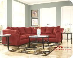 Ashley Furniture Stores Dallas Tx 36 with Ashley Furniture Stores Dallas Tx