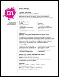 Resume Examples With No Work Experience Template High School
