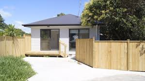Small Picture The rise of the small house FUZO Property Ltd