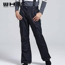WHS NEW <b>Boys</b> ski suit kid snow <b>jacket</b> & pant waterproof <b>coats</b> ...
