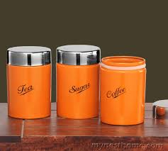 Kitchen Accessories Orange Kitchen Accessories Home Decor Pinterest Accessories