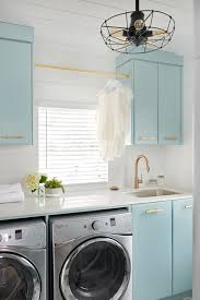kitchen laundry room cabinets laundry. Cabinet Paint Color Kitchen Laundry Room Cabinets