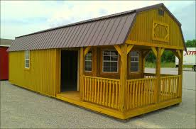 Small Picture Portable Buildings Plus Lease to own Portable Buildings