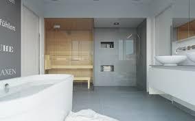 Bad En Suite Temobardz Home Blog