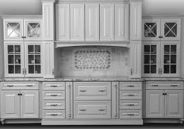 Top 77 Overwhelming Home Depot Base Cabinets Shaker Hardware
