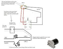 wiring electric motor diagrams the wiring diagram i am wiring a cutler hammer db1 drum switch to a dayton bison wiring