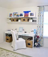 craft room ideas bedford collection. Craft Room Design Ideas 7 Bedford Collection S