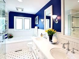bathroom remodeling naples fl. Bathroom Remodel Naples Fl Incredible Simple Cabinet Refacing Kitchen Renovation Remodeling