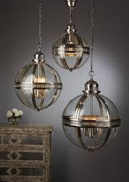 traditional pendant lighting. Traditional Pendant Lighting