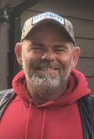 Donald Jantz Obituary - North Vancouver, BC