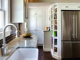 large kitchen pantry full size of kitchen pantry tall kitchen pantry cabinet to make the most large large kitchen pantry designs