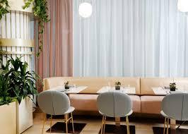 trend design furniture. Trend Design Furniture D