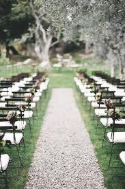 Wedding Ceremony Ideas For Stepchildren 99 Wedding Ideas Wedding Ceremony Ideas Christian
