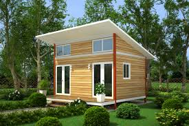 tiny houses portland or.  Houses Portland Plans Tiny Houses For The Homeless In Or
