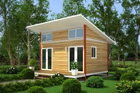 tiny houses for sale portland oregon.  Portland Portland Plans Tiny Houses For The Homeless And For Sale Oregon I
