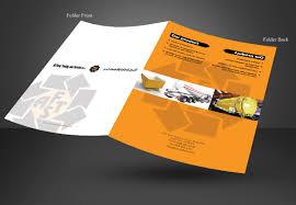 Graphic Designer Jobs In Bahrain Serious Modern Graphic Design Job Graphic Brief For A