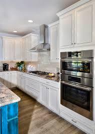 Top Brand Kitchen Appliances Top 10 Kitchen Appliances Brands 2016 Kitchen Ideas Designs