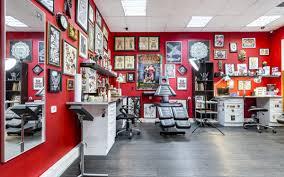 Tattoo 3000 Tattoos Russia Moscow Myasnitskaya Street 32с1