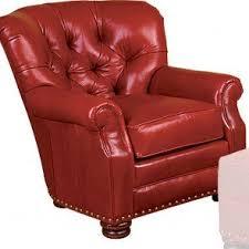Shop King Hickory Furniture at Carolina Rustica