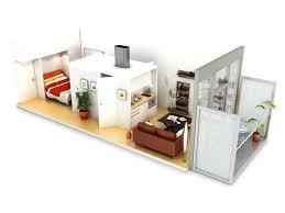 Apartments Design Plans Unique Inspiration Ideas