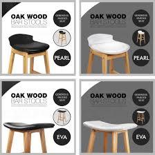 Bar Stools Oak Express Furniture Oak Express Bar Stools Fodor