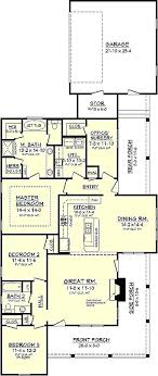 home plans with side entry garage craftsman house plans with side entry garage fresh apartments side