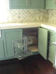 Interior Solutions Kitchens Kitchen Cabinets Kbtribechat