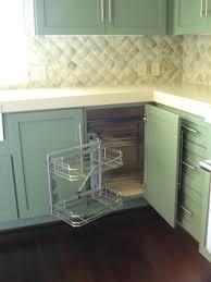 Interior Solutions Kitchens Kitchen Cabinets Kbtribechat