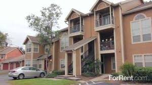 Lovely Stylish Creative 1 Bedroom Apartments In Kissimmee Plain Stunning 1 Bedroom  Apartments In Kissimmee Apartments In