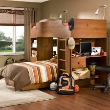 1000 images about kids room on pinterest loft beds desks and mid sleeper bed bunk bed office space