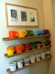 coffee-mug-storage-ideas-woohome-23