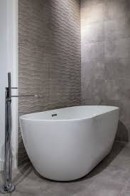 a modern take on an old concept freestanding bathtubs