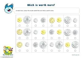 Worksheets For 5th Grade Free Worksheetworkscom Diamond Math ...
