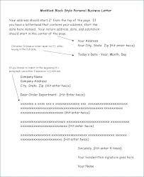 Cover Letter Head Cover Letter Letterhead Advocate Letterhead Format