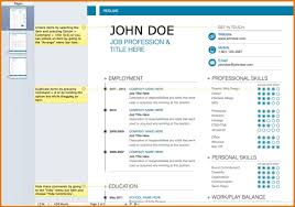 Resume Resume Builder Free Download For Windows 7 Cover Letter