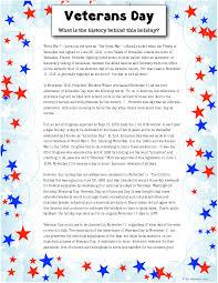 veterans day essay help buy original essays online veteran essay resume examples cover letter military resume sample