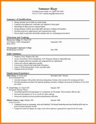1811 Criminal Investigator Resume 28 Images Safety Ats Resume