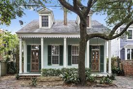 renovated garden district cottage seeks 1 3m new