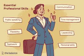 Top 10 Soft Skills Employers Are Looking For Top Skills Every Professional Needs To Have