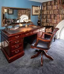 victorian office chair. Victorian Office Chair Evolution Furniture I