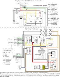 payne air handler wiring diagram in image of goodman electric for payne air handler wiring diagram payne air handler wiring diagram in image of goodman electric for ripping