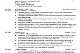 beauty advisor resume myperfectresume com beauty consultant resume