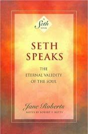 what other books should i which are as beautiful impactful  3 jane roberts the eternal validity of the soul