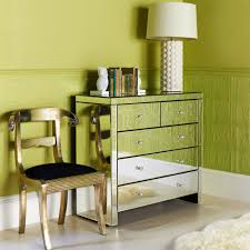cheap mirrored bedroom furniture. delighful furniture for cheap mirrored bedroom furniture
